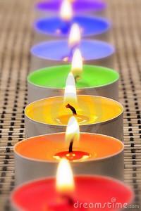 rainbow-candles-i-17216898